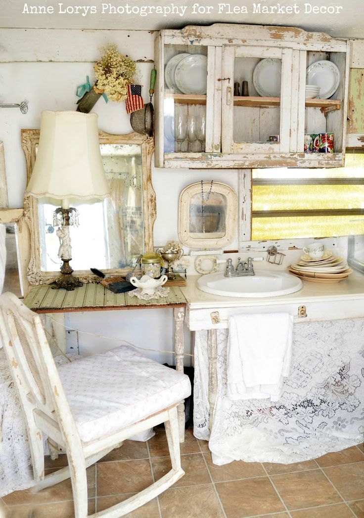 434 best images about chippy distressed shabby painted furniture on pinterest antiques miss. Black Bedroom Furniture Sets. Home Design Ideas