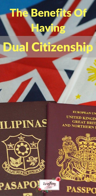 Spouse Immigration-UK : British Expat Wiki