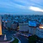 La Embajada de la República Argentina organiza la Primer Semana de la Cultura Argenmex, con el propósito de fortalecer los vínculos culturales con México