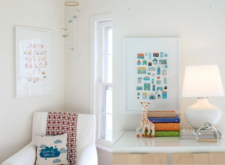 Die besten 25+ Ikea nursery furniture Ideen auf Pinterest Ikea