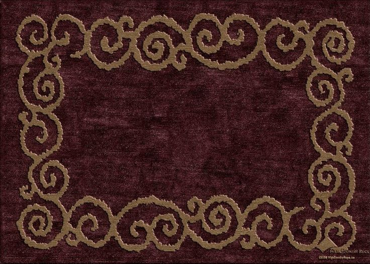 how to make your own persian rug