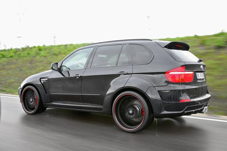 bmw x5 m with body kit my dream garage pinterest bmw bmw x5 and pictures. Black Bedroom Furniture Sets. Home Design Ideas