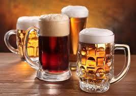 """Résultat de recherche d'images pour """"33 export bière"""""""