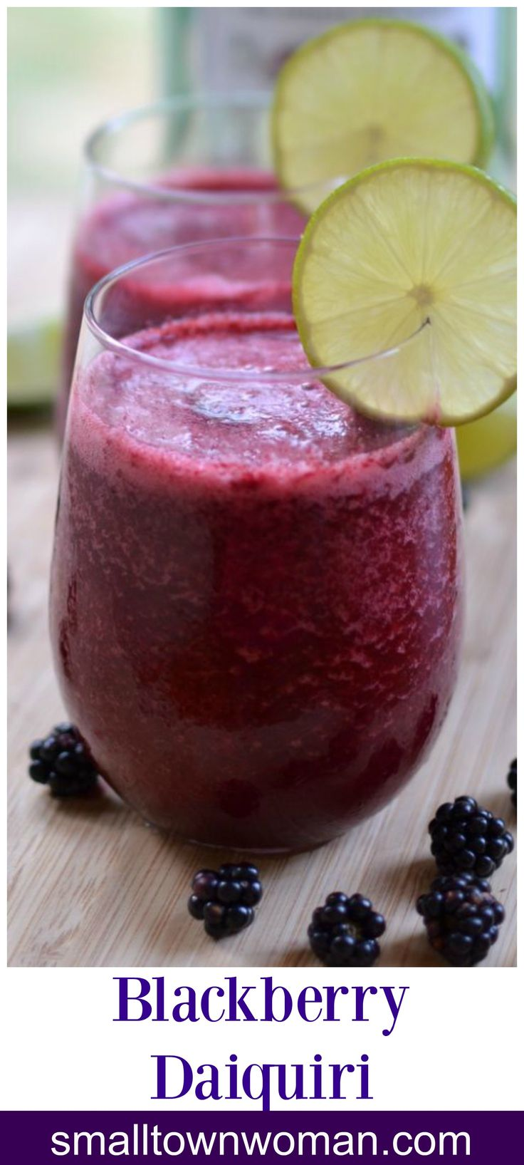 The dark blue color ensures blackberries have one of the highest antioxidant levels of all fruits. So go ahead and treat yourself to one of natures finest fruits.  You deserve a little rest and relaxation.
