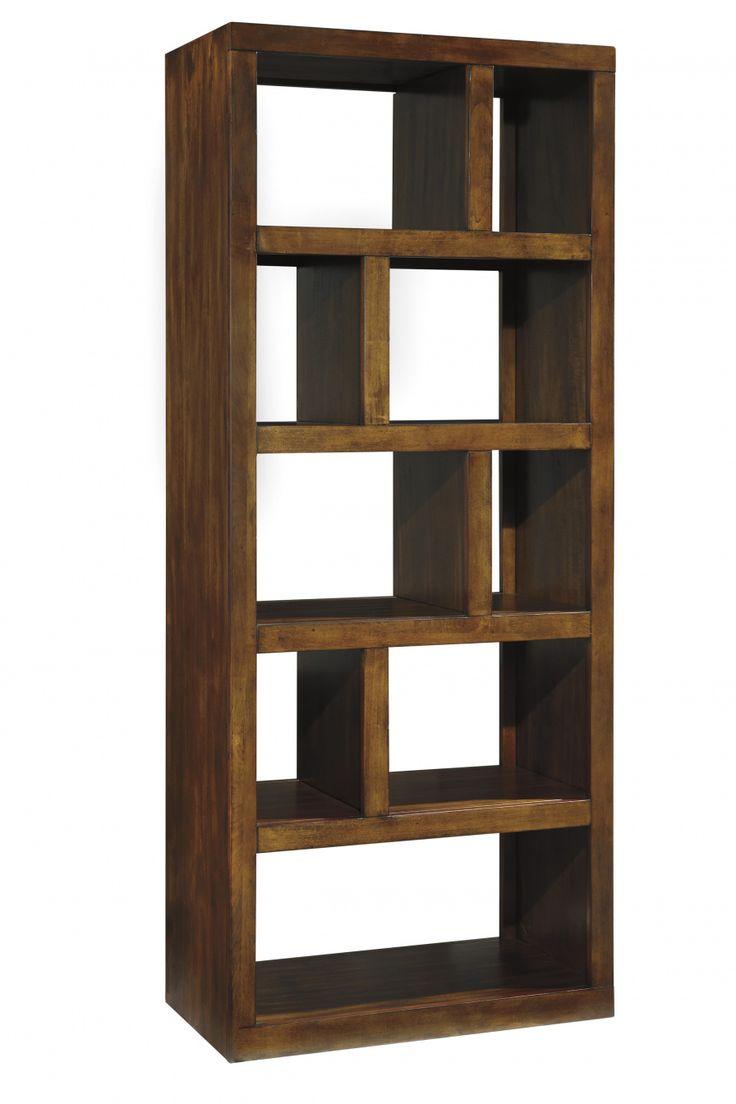 Bookcase ashley Furniture   Home Office Furniture Desk Check more at  http   fiveinchfloppy. Best 25  Ashley furniture sale ideas on Pinterest   Deep bathtub