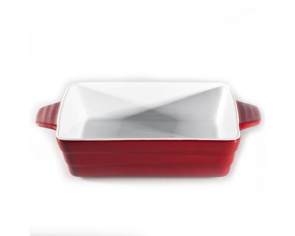 Rémy Olivier square baker - Bakeware - Cookware & Bakeware | Stokes Inc. Canada's Online Kitchen Store