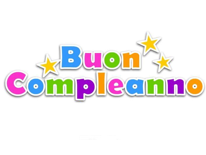 Giuseppe Al Rami Galeota: Buon compleanno papà
