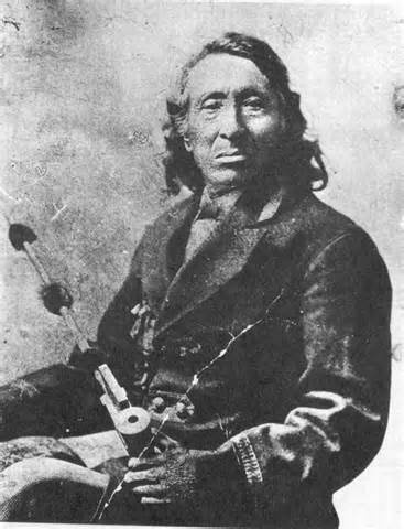 Chief Peguis - Yahoo! Canada Image Search Results