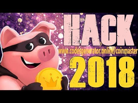YouTube   Diy house numbers in 2019   Coin master hack, Free cards