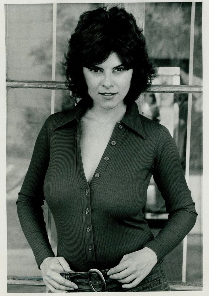 Adrienne Barbeau naked (96 images) Leaked, Twitter, braless