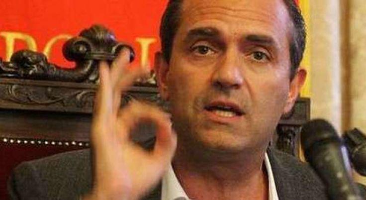NAPOLI, DE MAGISTRIS: PATTO PER NAPOLI SEGNALI IMPORTANTI http://www.ilmonito.it/index.php/x/citta-metropolitana/item/5252-napoli-de-magistris-patto-per-napoli-segnali-importanti