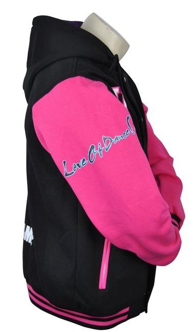 ex-2014udc_universal-dance-company-custom-baseball-jacket-ladies-side.jpg