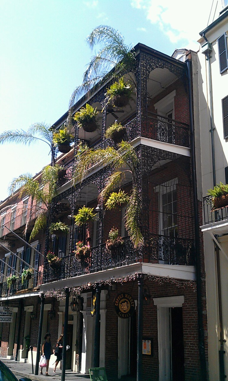 25 best french quarter map ideas on pinterest new orleans travel nola new orleans la and french quarter