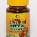 http://www.elpozodelasalud.es/compra/aceite-de-semilla-de-calabaza-con-50-perlas-de-500-mg-prostata-nature-249992               ~$6.20