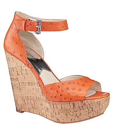 M Kors Arianna Wedges: Fashion, Kors Arianna, Cute Shoes, Michael Kors, Amazing Shoes, Products, Shoes Shoes, Arianna Wedges