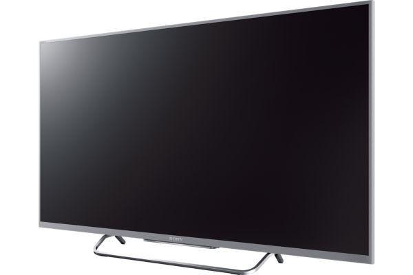 Sony kdl50w815bsae2
