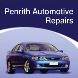 Penrith Automotive Rpairs : Penrith Car Service is best option for those vehicle owners who want to put in affordable and reliable car services and automotive repairs. We use finest quality lubricants and car parts and your car is serviced by our qualified and experienced mechanics and technicians.  Read More info visit to us this site :- http://www.penrithcarservice.com.au/