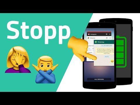 10 coole neue WhatsApp Tricks, die du noch nicht kennst! - YouTube