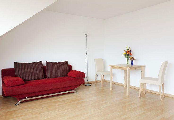 FAIRSCHLAFEN - Apartments in Leipzig http://www.leipzig-ferienwohnungen.net/ http://fairschlafen.com/