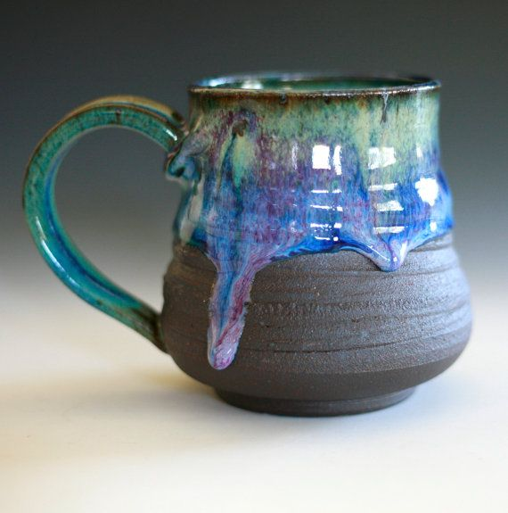 Yes! Gonna see if I can do this to my mug tomorrow! :D
