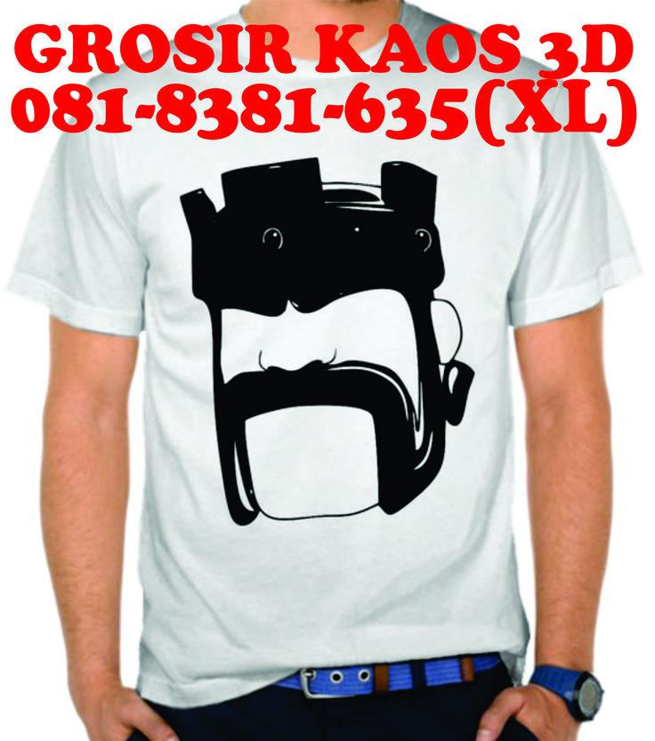 081-8381-635(XL), Sablon Kaos Surabaya, Sablon Kaos Satuan Murah Surabaya, Sablon Kaos Satuan Surabaya