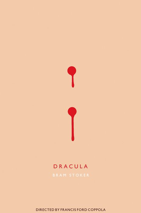 Bram Stoker's Dracula Gary Oldman should have received Best Actor Oscar for this performance. He wasn't even nominated. WTF.