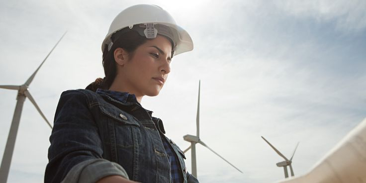 Which industry employs more Canadians? The oilsands or clean energy?  Guess again.  Employment in Canada's clean energy sector has jumped 37 per cent in the past five years, says a new report from the think tank Clean Energy Canada, and now excee...