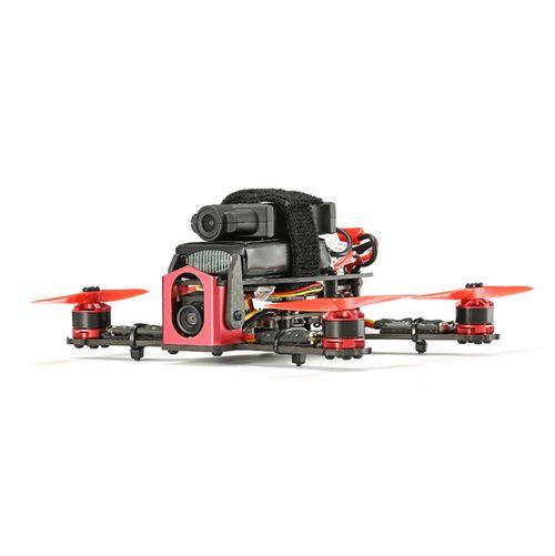 Racer 130 UAV RTF FPV RC #quadcopter racing drone 02