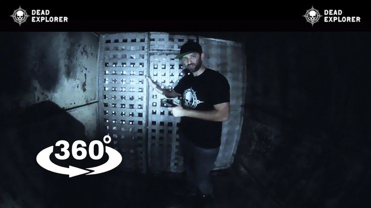 #VR #VRGames #Drone #Gaming 360° Video:  Scary 360° Ghost Hunting Video #2! 360 degree, 360 ghost hunting, 360 ghost video, 360 horror, 360 paranormal, 360 paranormal activity, 360 video, 360 video ghost, 360 video horror, 360 video paranormal, 360 video paranormal activity, 360 video scary, 360 videos, 360 videos horror, 360 videos scary, 360-degree video, 360°, dead explorer, ghost hunting, haunted prison, Horror, Paranormal, scary, scary 360, scary 360 video, scary 360