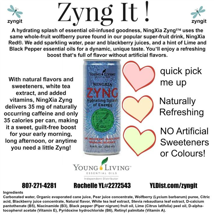 Naturally Nutritious & Delicious Energy Drink; don't leave home without it!  YL#