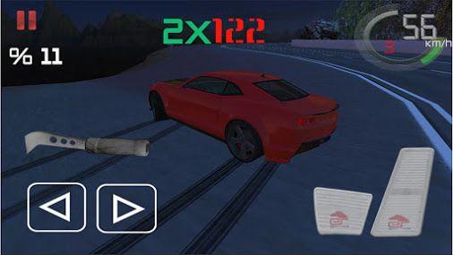 Er Games - Google+