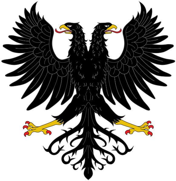 File:Aguila de dos cabezas explayada 2.svg