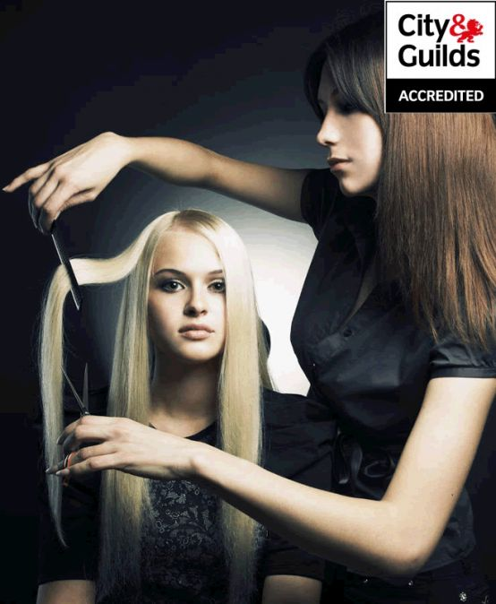 Beautiful Hairstyles Courses Contemporary - Styles & Ideas 2018 ...