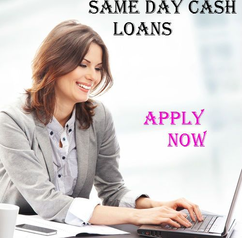 Cash loan in bank today picture 2