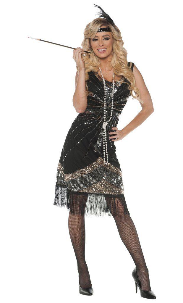 917537a5aff Women S Fashion Dresses Online Product. Roaring 20 s Flapper