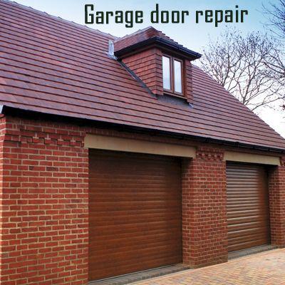 7 best reliable garage door repair services images on for Reliable garage doors