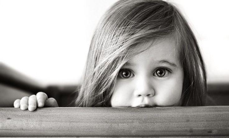 """Ο """"καλός"""" γονιός λύνει τα προβλήματα πριν ακόμη εμφανιστούν. Ο υπεύθυνος μαθαίνει στο παιδί του να λύνει μόνο του"""
