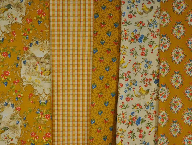 Beautiful French Country Fabrics Part - 14: French Country Fabric - Google Search