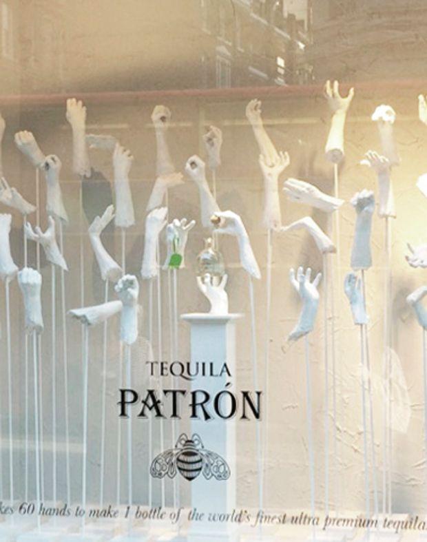 revista-magazine-retail-desing-escaparatismo-patron-selfridges-vishopmag-003 Find mannequin hands at MannequinMadness.com