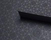 Podívejte se na tento projekt @Behance: \u201cBlack Umbrella Identity\u201d https://www.behance.net/gallery/381541/Black-Umbrella-Identity
