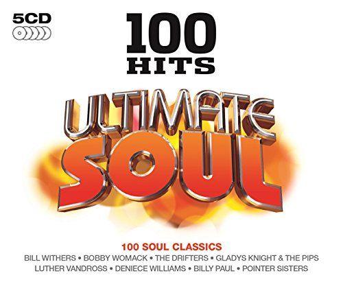 100 Hits: Ultimate Soul 100 Hits https://www.amazon.com/dp/B00NBQR4GS/ref=cm_sw_r_pi_dp_x_p7dxybF6D2B9J