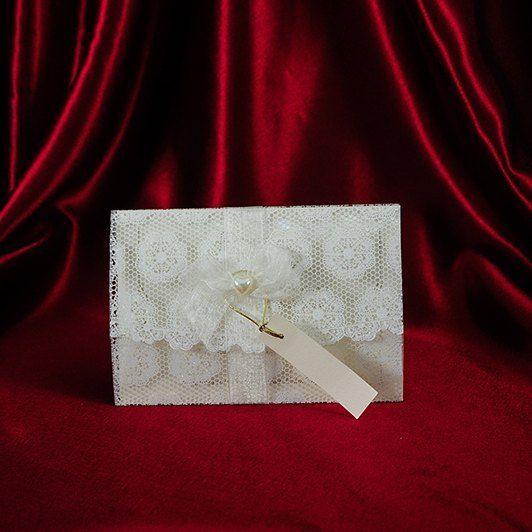 http://ift.tt/2mR6xkC - WhatsApp : 0 555 882 66 68 http://ift.tt/2kCNN6i Ücretsiz Kargo Ücretsiz Baskı Kapıda Ödeme Kredi Kartına 6 Taksit - #davetiye #davetiyemodelleri #wedding #weddings #weddingday #aşk #invitations #love #instamood #instagood #instaphoto #davetiyembenim #dugundavetiyesi #davetiyeörnekleri #davetiyem #düğün #nikah #nikahdavetiyesi #dugun #nişan #dugunhazirliklari #düğünhazırlıkları #gelin #davetiyemodelleri #davetiyeler #bride