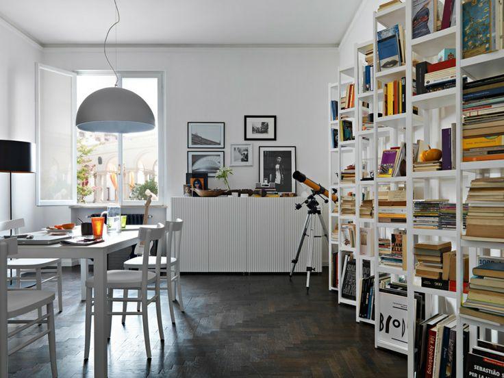 63 best dining room comedor salle à manger menjador images on