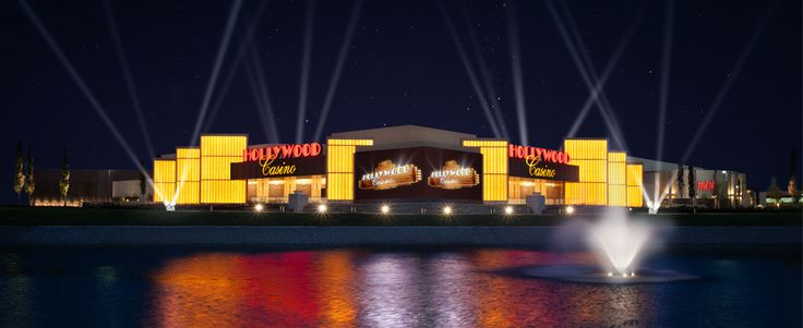 Hollywood Casino Columbus | Columbus, OH - Nightlife, Casino, Entertainment, Dining, Things To Do Ohio
