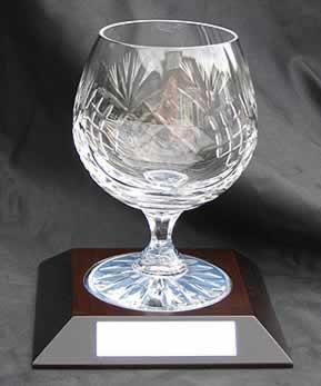 crystal dinnerware | Хрустальная посуда. Хрусталь ...