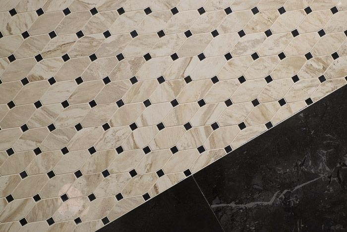 Cersaie 2015 #wall and tile collections for architecture