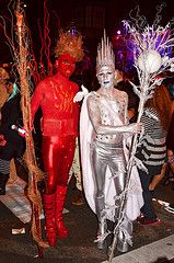 1000 Images About Fire And Ice Costume Ideas On Pinterest