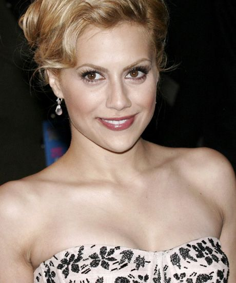 Was Brittany Murphy Poisoned? The Saga Continues
