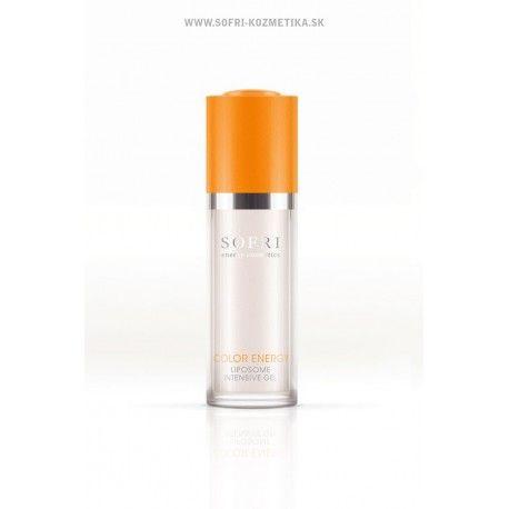 http://www.sofri-kozmetika.sk/14-produkty/liposome-intensive-gel-extra-intenzivny-hydratacny-gel-pre-vypnutie-a-vyhladenie-pokozky-30ml-oranzova-rada