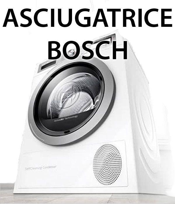 asciugatrice bosch https://asciugatricebosch12.wordpress.com/2017/07/15/asciugatrici-bosch/